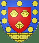 Ville de Menucourt