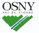 Ville d'Osny
