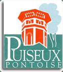 Ville de Puiseux-Pontoise