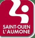 Ville de Saint-Ouen l'Aumone
